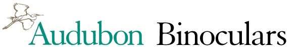 Audubon Binoculars Logo