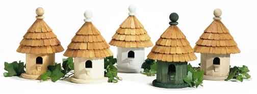 Lazy Hill Farm Designs Small Shingled Houses