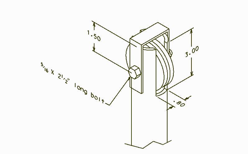 the lift mini lifting system instructions